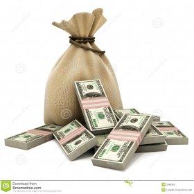 ونحن نقدم الأعمال والقرض الشخصي في 3٪ سعر الفائدة تنطبق الآن
