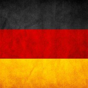 وكيلكم في المانيا لقطع غيار السيارات و الادوات الالكترونية أو اي خدمة اخرى