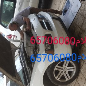 صيانه سيارات متنقله في منطقه جنوب السره65706080 تبديل طرنبه ماء للسيارات طرنبه بانزين