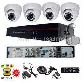 كاميرات مراقبه الفروانيه 66020840