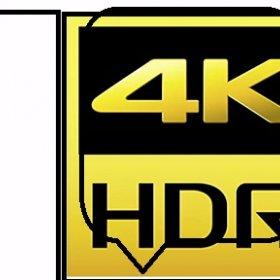 4K_grid.jpg