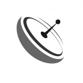 clipart-satellite-512x512-7cc6_grid.png