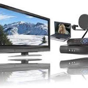 تصليح تلفزيون بلازما 50805073